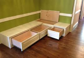 Shoe Storage Bench With Seat Bench Diy Outdoor Bench Seat With Storage Industrial Storage