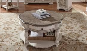 livingroom table ls steinhafels living room furniture