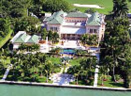 World S Most Expensive Home by World U0027s Most Expensive Real Estate