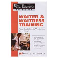 5 training manual templates word excel pdf templates vip hostess