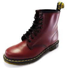 womens boots for sale canada doc martens sandals dr martens dr martens 1460 smooth s