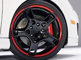 porsche wheels looking gti w porsche wheels lexus is forum