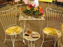 Patio Furniture Chicago by 24 Best Vintage Furniture Ideas For My House Images On Pinterest