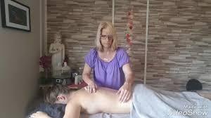 Rug Massage Corina Elzenaar On Vimeo
