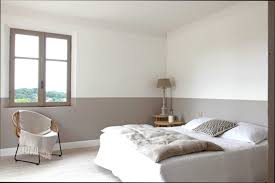 couleur chambre taupe chambre taupe best awesome chambre et taupe indogate avec