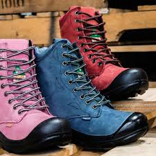 s pink work boots canada steel toe work boots for csa approved steel toe work