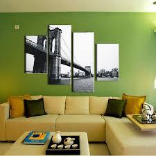 100 livingroom brooklyn see how designer nick olsen