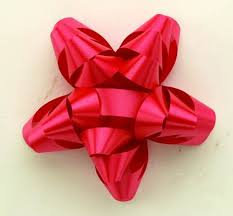 bows for presents dreambow advanced bowmaking machine snowflake