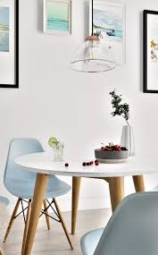 the 25 best scandinavian tabletop ideas on pinterest