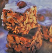 27 best german cookies images on pinterest german christmas