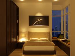 Bedroom Lights Ikea Home Design Bedroom Lighting Ikea Ideas Singapore With