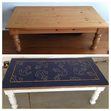 side table paint ideas red painted coffee table design ideas thippo