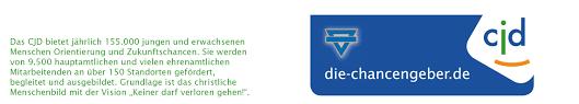 Jugendamt Bad Doberan Landkreis Rostock Aktuelles Angebot Des Christlichen