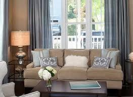 pretty grey and tan living room photos u003e u003e grey and red living room