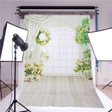 vinyl photography backdrops 1 5 2 1m 5x7ft wedding wood floor vinyl studio photography