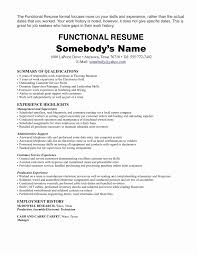 resume ideas for customer service order esl reflective essay on civil war resume
