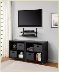 Floating Shelves For Tv by Wall Shelves Design New Design Tv Wall Mount Shelves Ikea Flat