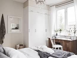 scandinavian home interiors bedroom dazzling stunning scandinavian bedroom small workspace