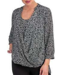 stein mart blouses s clearance tops tees tunics stein mart