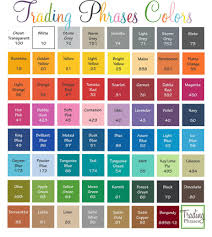 Paint Suggestions For Kitchen Ideas Awesome Sample Paint Colors For Bedrooms Need A Sample Of
