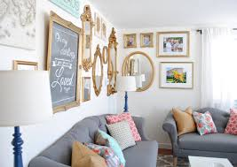 coral and mint living room reveal mint living rooms gallery