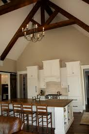 the 5 best benjamin moore neutral paint colours u2013 beige and tan