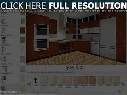 kitchen design tools online kitchen design free home decoration ideas