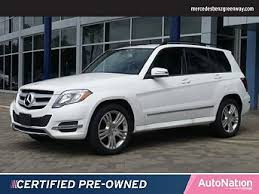 mercedes glk 350 used used mercedes glk for sale with photos carfax