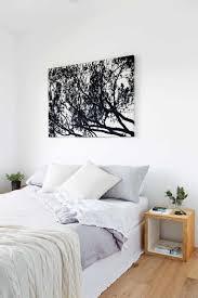 bedroom photography ideas uncategorized grey master bedroom room colors ideas bedroom