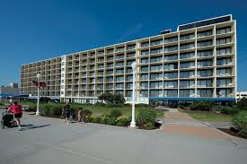 Comfort Suites Beachfront Virginia Beach Best Western Plus Virginia Beach Virginia Beach Virginia