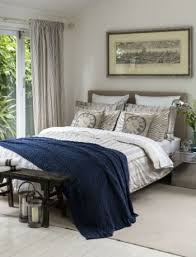 Decorating A Bedroom by 24 Best Sophisticated Grey Throw Blankets Images On Pinterest
