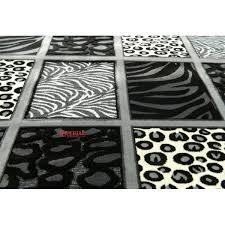 tappeti moderni bianchi e neri tappeti rotondi moderni finest tappeti rotondi pagina fotogallery