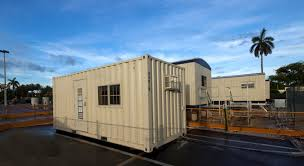 Office Container Suppliers In South Africa Modular Building And Portable Office Provider Touax Usa