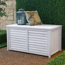 under deck storage designs home design ideas tub pictures