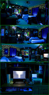Black Lights For Bedroom Awesome Great Atmosphere For Relaxing Talks With