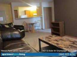 1 Bedroom Apartments Champaign Il Hessel Park Centre Apts Kw Trec Llc Apartments Champaign