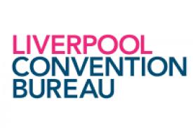 convention bureau liverpool convention bureau c it corporate forum