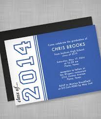 high graduation invitation template u2013 download u0026 print