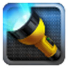 flash torch apk free mobile torch flashlight free mobile torch