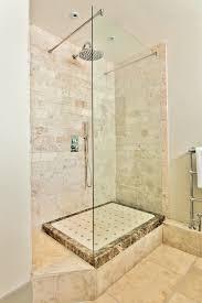 basement bathroom renovation real homes