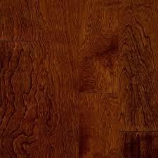 birch hardwood flooring you ll wayfair