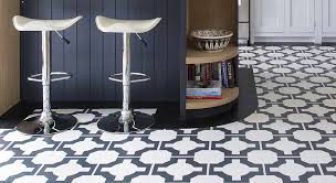 kitchen flooring ideas luxury vinyl tiles by harvey