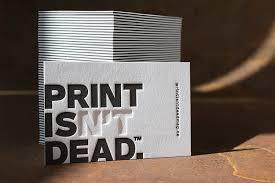 letter press letterpress manufaktur hamburg of print