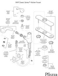 Chicago Faucet Shoppe Coupon Code Wkp Classic Series Style 4
