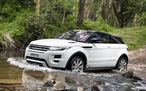 range rover land rover white range rover car wallpaper sweet love