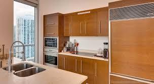 kitchen cabinets in miami florida icon brickell condos sales and rentals