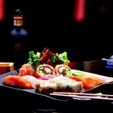 japanese cuisine near me best sushi restaurants near me june 2018 find nearby sushi
