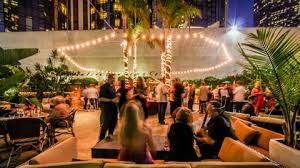 los angeles party rentals rent event spaces venues for in los angeles eventup