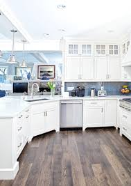 where can you get cheap cabinets how to find cheap kitchen cabinets that don t compromise