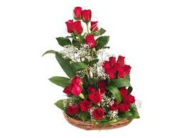 flowers to india 29 best send flowers to india images on send flowers